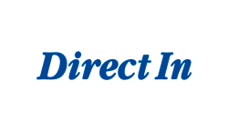 Direct In