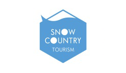 Snow Country Tourism