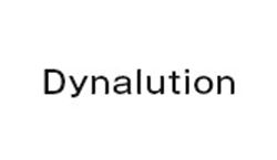 Dynalution