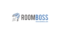 RoomBoss PMS